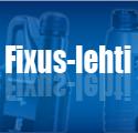 Fixus-lehti